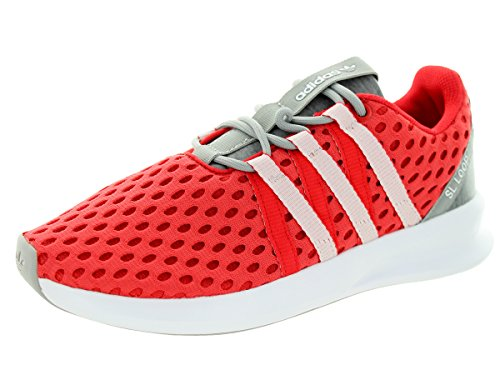 Us Adidas Tomato Loop Shoe Running Racer ftwwht Originals mgsogr Sl W 7 PrxwPZ