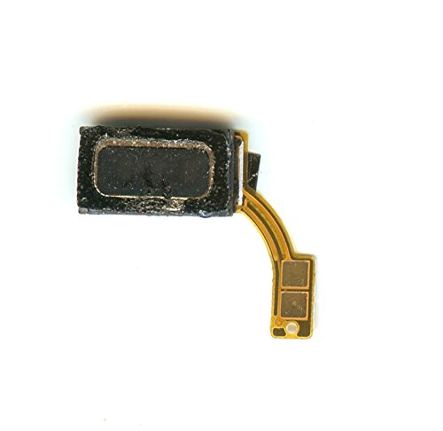 ePartSolution Samsung Galaxy Speaker Earpiece Replacement