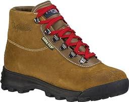 Vasque Women\'s Sundowner Gore-Tex Backpacking Boot, Hawthorne,7.5 W US