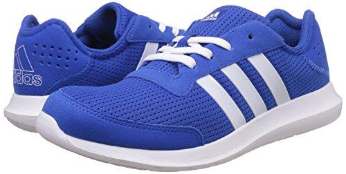 adidas Element Refresh M–Blue/ftwwht/Blue