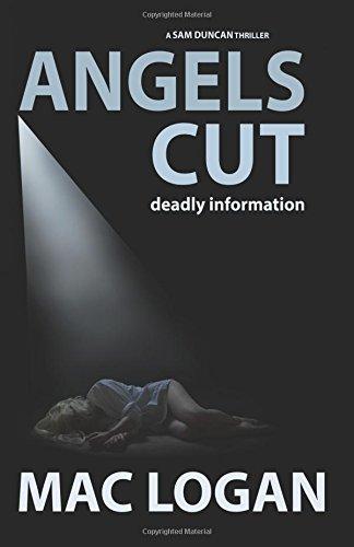 Download Angels' Cut (The Angels' Share Series) (Volume 1) pdf epub