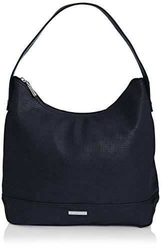BULAGGI Vanya, Women's Shoulder Bag
