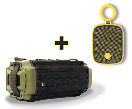 50w-rms-portable-wireless-speaker-with-aptx-40-bluetooth-high-performance-studio-sound-usb-power-ban