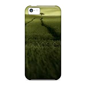 (sGm26545dndM)durable Protection Cases Covers For Iphone 5c(my Creation)