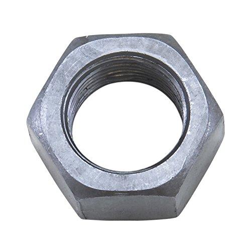 - Yukon Gear & Axle (YSPPN-018) Pinion Nut For GM 7.2