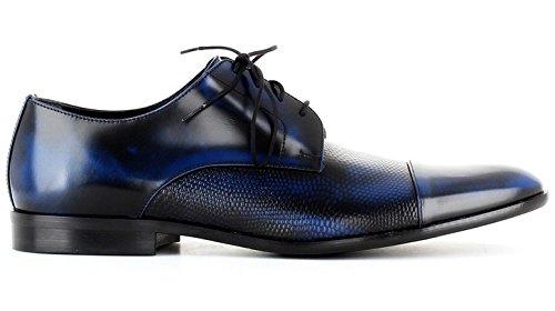 Herren Schuhe In Blau Beliebtes Hochzeitsfoto Blog 2019