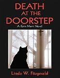 Death At the Doorstep: A Karin Niemi Novel