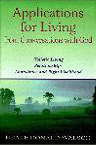 Books by Neale Donald Walsch