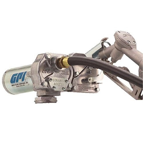 Most Popular Fuel Injection Pumps