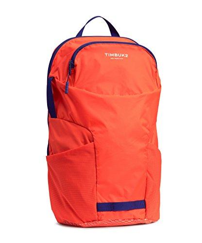 - Timbuk2 Raider Pack, OS, Flare
