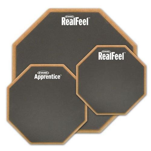 realfeel-by-evans-practice-pad-6-inch