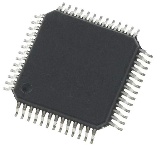 MP1558A USSR 5 pcs BUY46 2N4910 Transistors silicon P702A analogue 2N1558A 2SD146