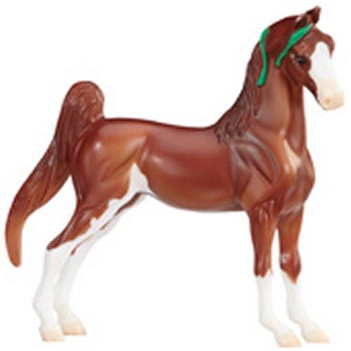 Breyer Stablemates American Saddlebred