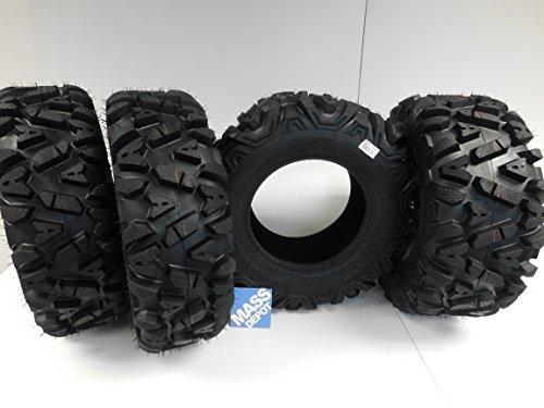 8 ply atv tires - 7