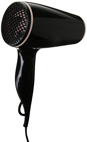 Philips BHD004 1800 Watts Diffuser Hair Dryer 220 Volts