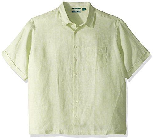 Cross Short Sleeve Shirt - 3
