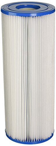 Unicel C-4320 Replacement Filter Cartridge for 20 Square Foot Hayward CX200RE, American Commander II, ()
