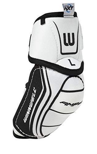 or Hockey Elbow Pads (Small) ()