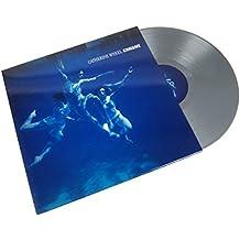 Catherine Wheel: Chrome (Music On Vinyl 180g, Colored Vinyl) Vinyl LP