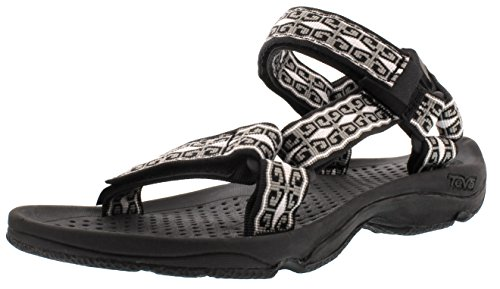 Teva Sandals Sale: Save Up to 40% Off! Shop aisnp.ml's huge selection of Teva Sandals - Over styles available. FREE Shipping & Exchanges, and a % price guarantee!