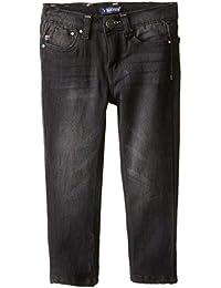 Amazon.com: Black - Jeans / Clothing: Clothing, Shoes & Jewelry