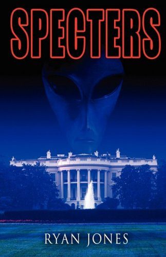 Read Online Specters ebook