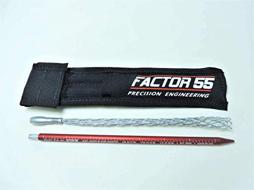 Factor 55 Fast Fid Rope Splicing Tool -