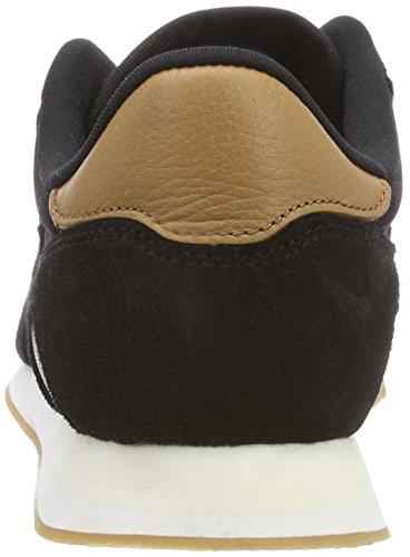 Ox Thunderbolt Converse Egret Unisex Sneaker White Egret 001 Nero – Adulto White Black Black qZqrH5B