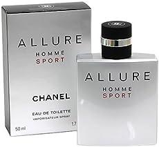 81967792fada Allure Homme Sport Chanel cologne - a fragrance for men 2004