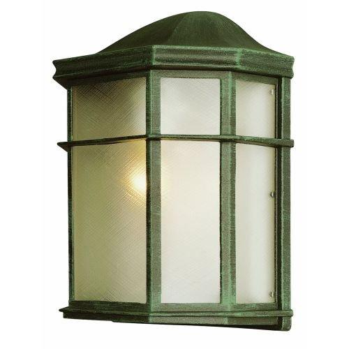 Outdoor Pocket Lighting - 6