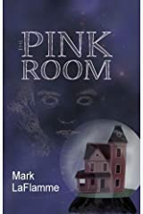 The Pink Room Kindle Edition