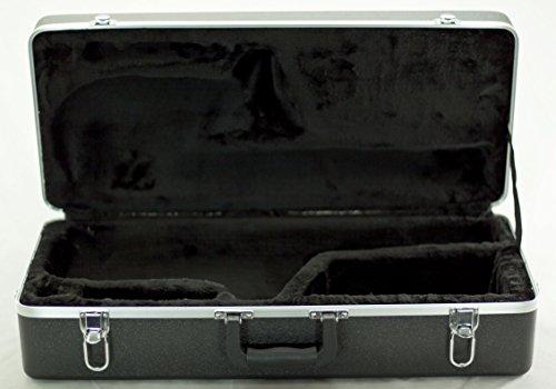 [해외]하늘 ALTHC002 튼튼한 ABS 알토 색소폰 케이스/Sky ALTHC002 Sturdy ABS Alto Saxophone Case