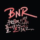 Irreversible by Bnr [Music CD]