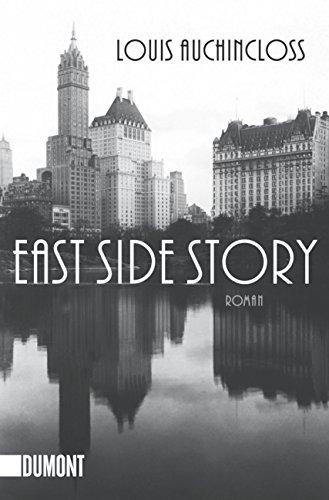 east-side-story-roman-taschenbcher
