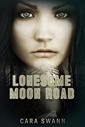 Lonesome Moon Road