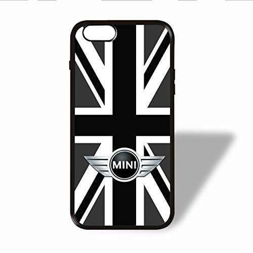 mini-cooper-black-jack-for-iphone-6s-plus-case