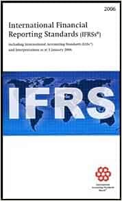Postive international critique ias 2