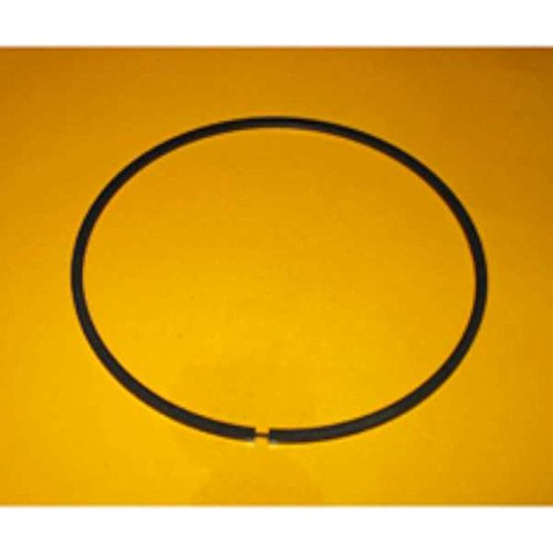 3K0468 Ring Fits Caterpillar iV9I4O