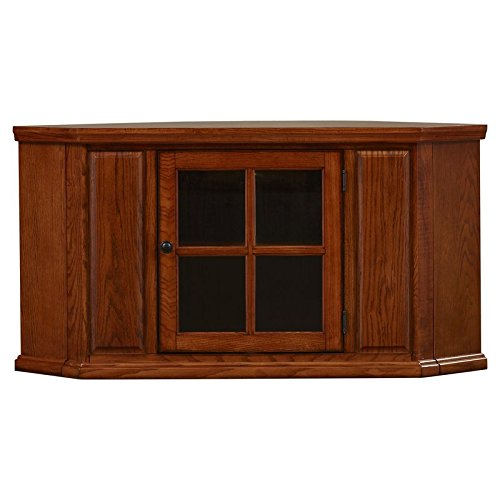 Furniture Ensembles Veneer (Liquid Pack Solutions Classic & Stylish Corner 47