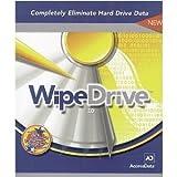 WipeDrive 30