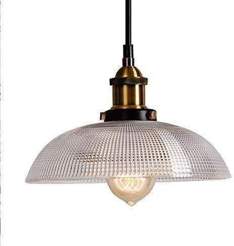 Home Lighting Lighting Lights Chandeliers, Home, Household