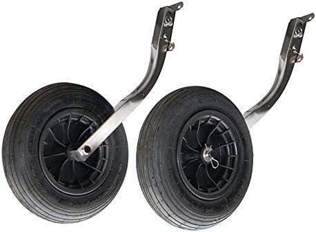 Wheels Manufacturing bouteille de loose Vélo Roulements à Billes-Pack de 150