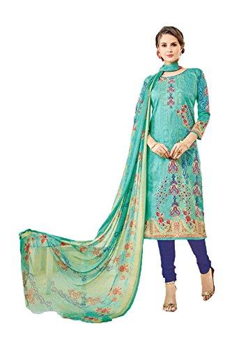 Traditonal Salwar Blu Progettista Women Salwar 4 Indian Etnica Designer Da Kameez Traditonal Ethnic Facioun Blue Indiane Da Facioun Partywear 4 Kameez Donne Partywear x0Ap1n0aOw