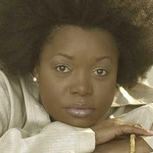 chevelle franklyn mp3 download