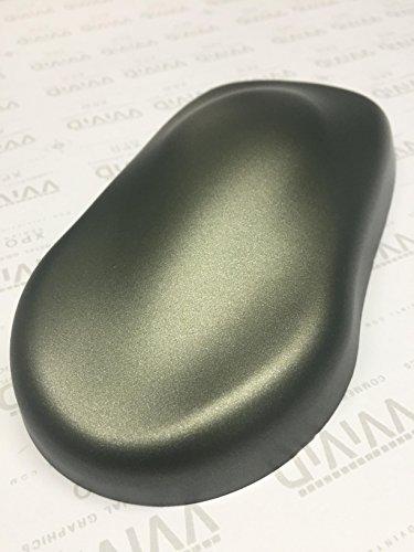 25911829 GM1006578 New Bumper Face Bar Reinforcement Front Chevy Cobalt G5 07-09