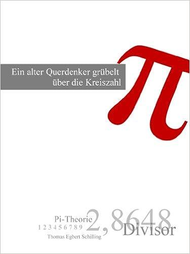 Pure mathematics websites for free pdf download ebook page 13 pdf file download free ebooks ein alter querdenker grbelt ber die kreiszahl pi german edition b00jem36v0 chm fandeluxe Choice Image