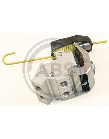 ABS 44109 Regulador de la Fuerza de Frenado