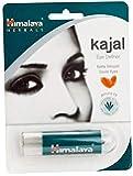 Himalaya Herbals Kajal, 2.7g