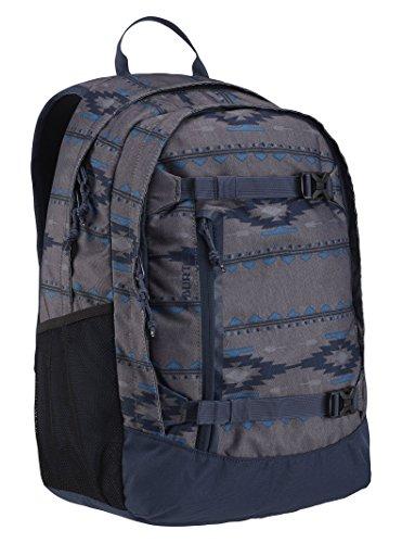 Burton Kids Multi-Season Day Hiker 20L Hiking Backcountry Everday Backpack