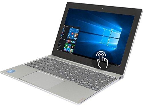 Lenovo MIIX 320  80XF00DFIN   Atom Dual Core/4   GB/128   GB/10.1/Windows 10/Integrated